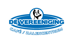 Cafe-Zalencentrum-De-Vereeniging.jpg