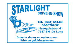 Starlight-Drive-In-Show.jpg